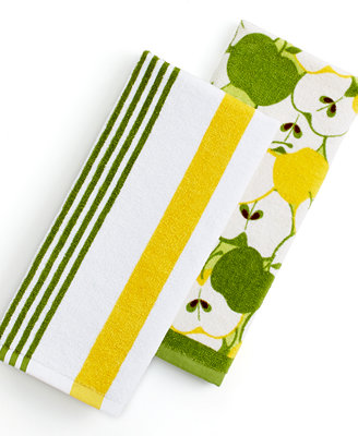 Martha Stewart Kitchen Products, Tablecloth & More - Macy's