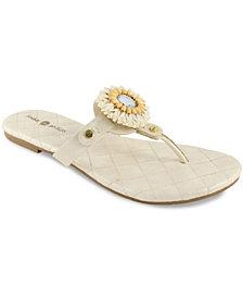 Lindsay Phillips Rosie Slide Sandal