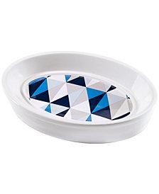 Now House By Jonathan Adler Bleecker Soap Dish