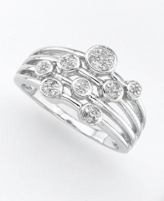 أجمل مجوهرات العروس 172589_fpx.tif?bgc=255,255,255&wid=273&qlt=90,0&layer=comp&op_sharpen=0&resMode=bicub&op_usm=0.7,1.0,0.5,0&fmt=jpeg
