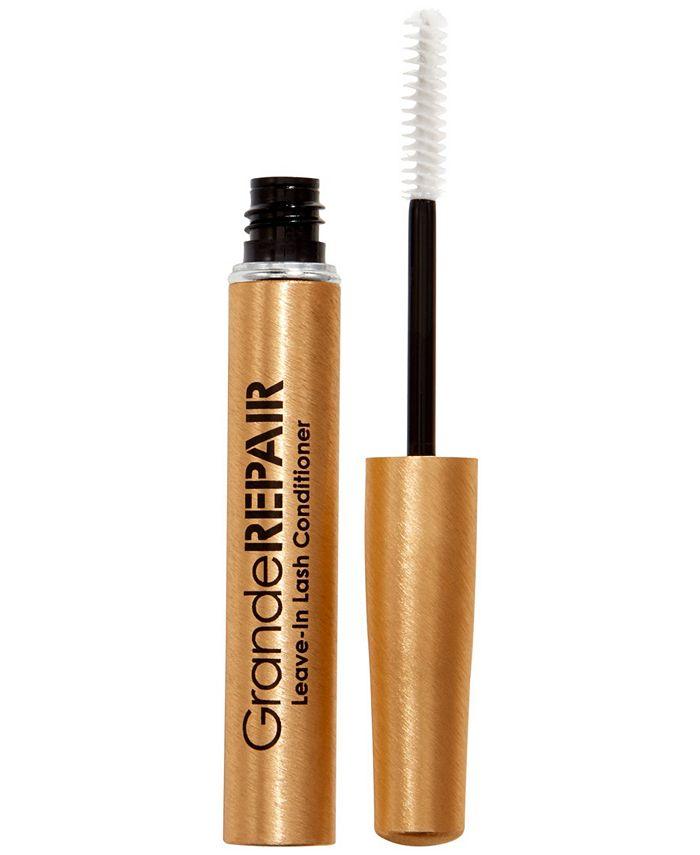 Grande Cosmetics - GrandeREPAIR Leave-In Lash Conditioner