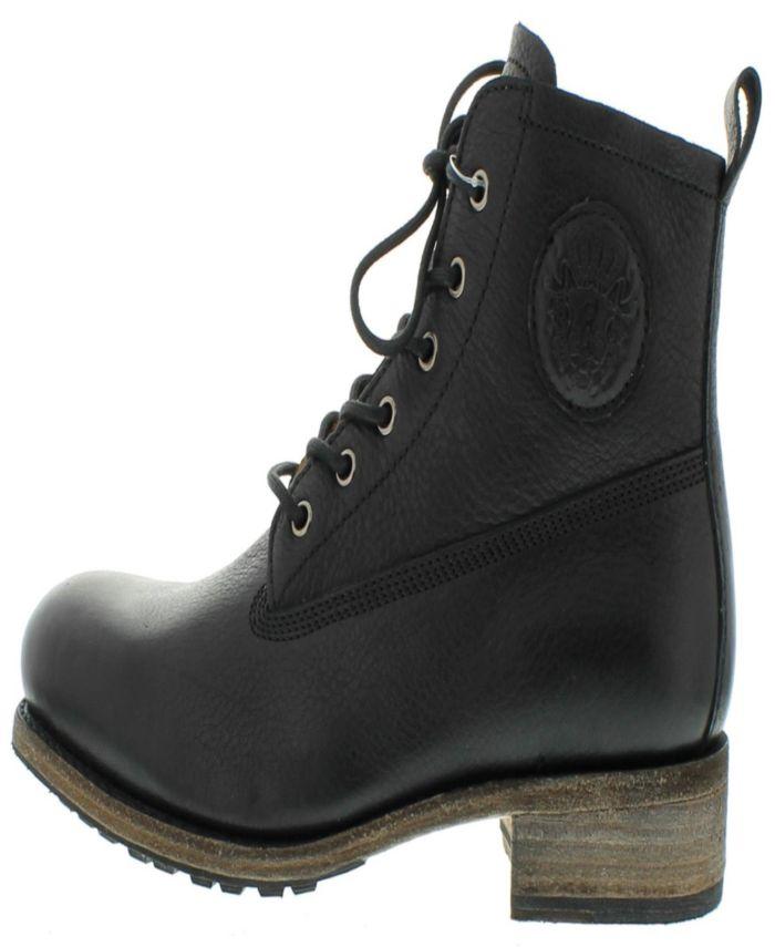 Blackstone Shoes Men's Boots & Reviews - All Men's Shoes - Men - Macy's