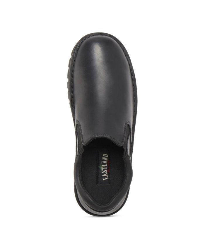 Eastland Shoe Newport Slip-On & Reviews - All Men's Shoes - Men - Macy's