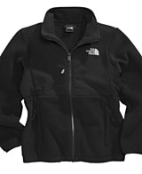 Cms Slp 2 North Face Denali North Face Denali Canada
