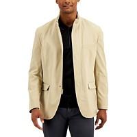 Alfani Men's Hybrid Sportcoat