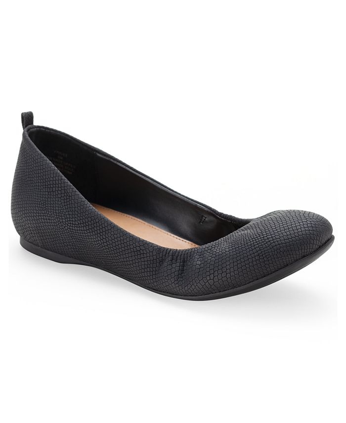 Style & Co - Vinniee Flats