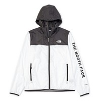 The North Face Men's Cyclone 2.0 Packable Windbreaker Deals