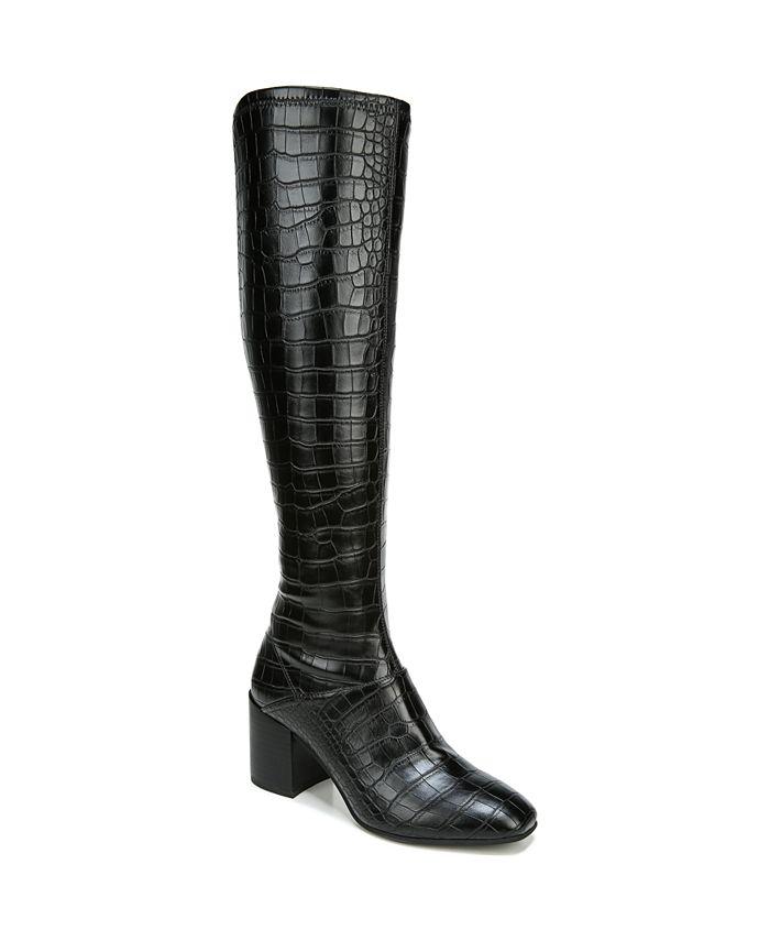 Franco Sarto - Tribute High Shaft Boots