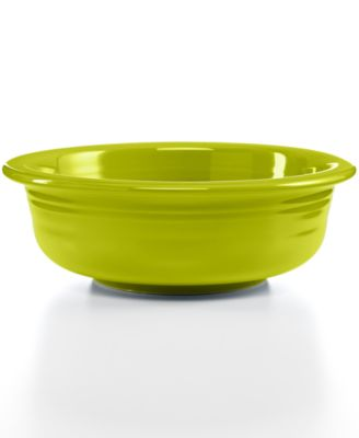 Fiesta 1 Quart Large Serving Bowl