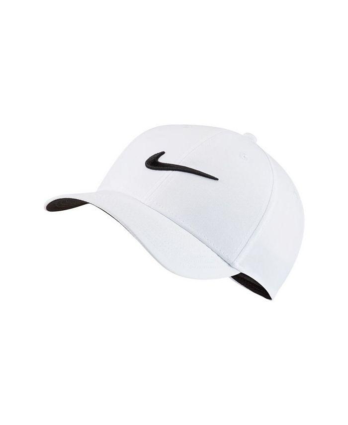 Nike - Dry Legacy 91 Sport Cap