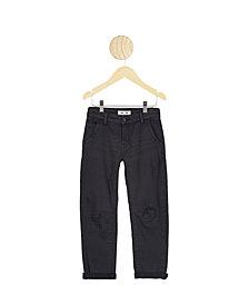 COTTON ON Toddler Boys Street Jeans