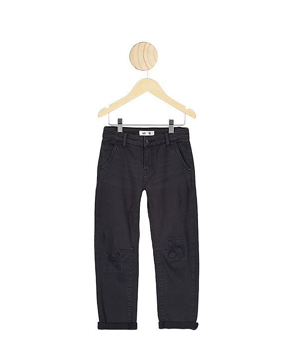 COTTON ON Toddler Boys Street Jeans