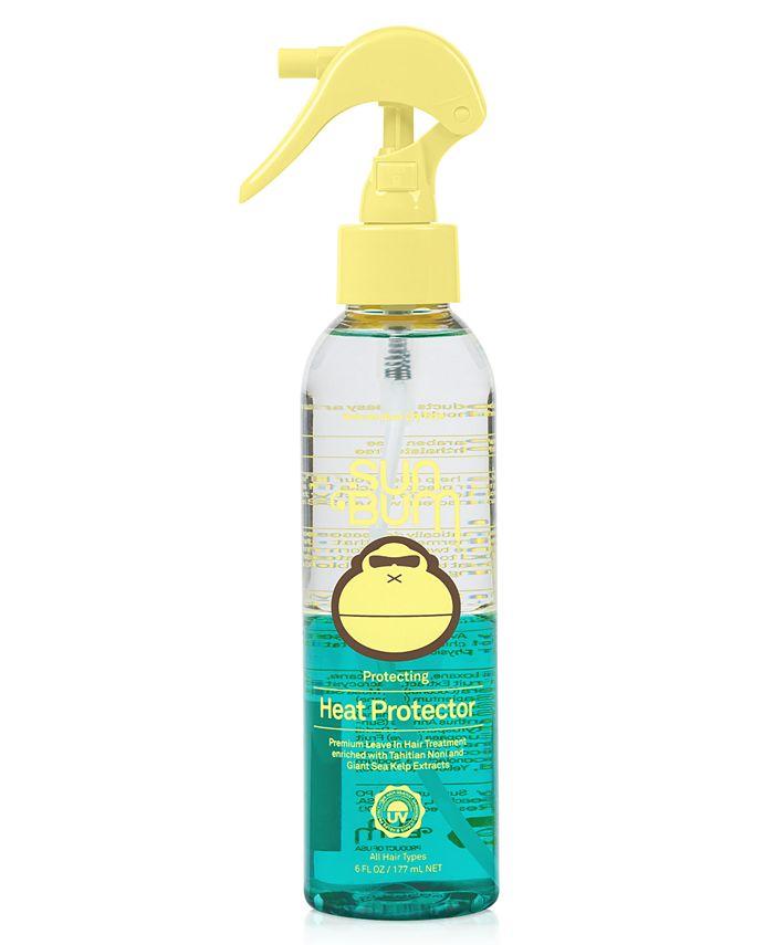Sun Bum - Heat Protector, 6-oz.