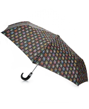 Dooney & Bourke Handbag, Umbrella