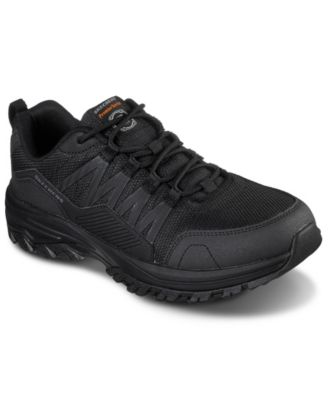 Fannter Slip-Resistant Work Sneakers