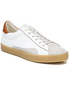 Sam Edelman Women's Prima Gummy Bottom Sneakers