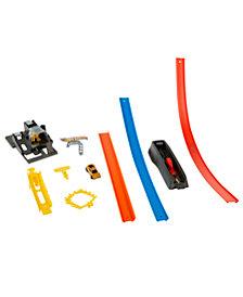Hot Wheels® Energy Track™, track set