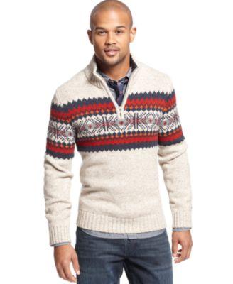 Mens Christmas Sweaters At Macys Ladies Sweater Patterns