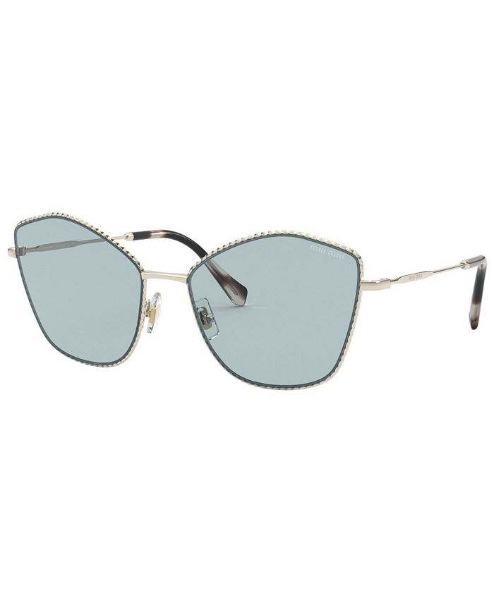 MIU MIU - Women's Sunglasses, MU 60VS 60