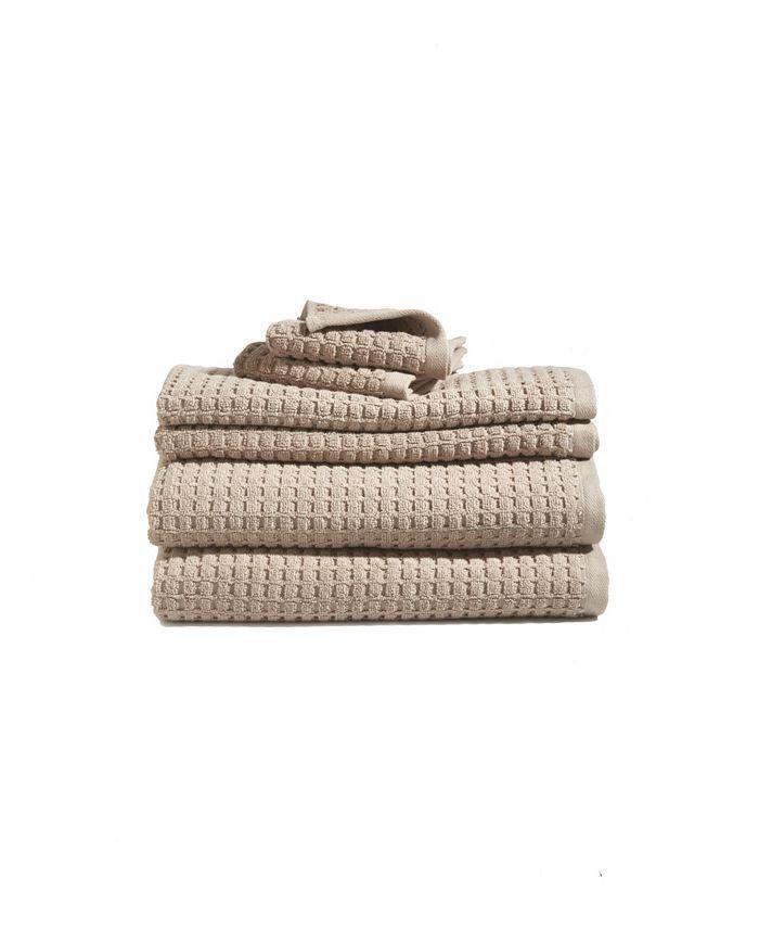 Dkny Towels