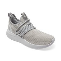 Deals on Adidas Mens Lite Racer Adapt Slip-On Casual Athletic Sneakers