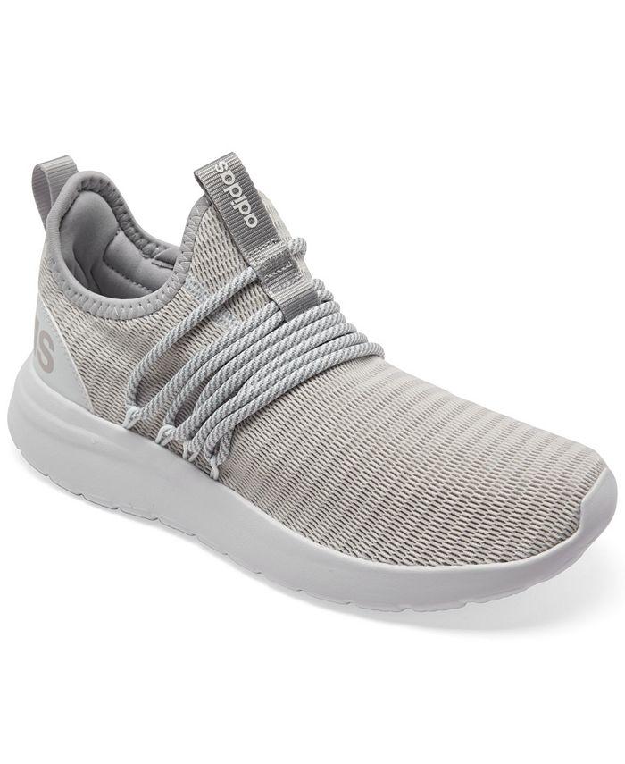 adidas slip on shoes men