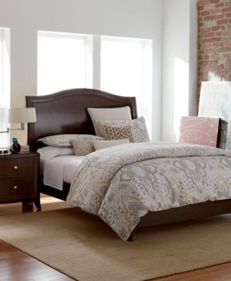 Image Gallery Macy 39 S Bedroom Furniture