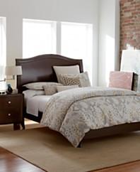 Buy Bedroom Furniture Sets - Macy\'s
