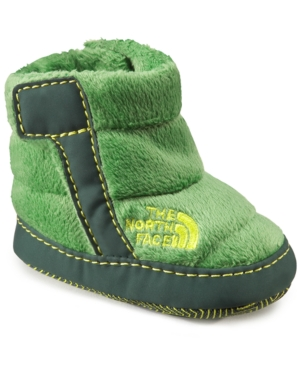 discounted The North Face Kids Boots macys
