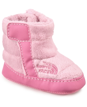 So Cute Baby Boys and Baby Girls Fleece Booties discount