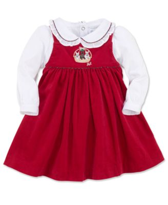 Christmas dresses shop for newborn christmas dresses at macy s