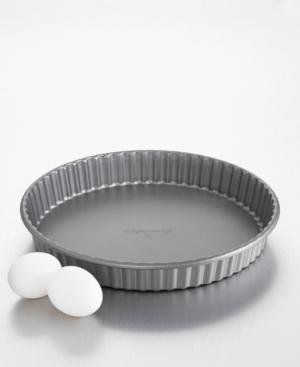 """Calphalon Classic Tart Pan, 10"""""""
