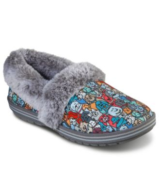 Skechers Women's BOBS for Paws BOBS Too
