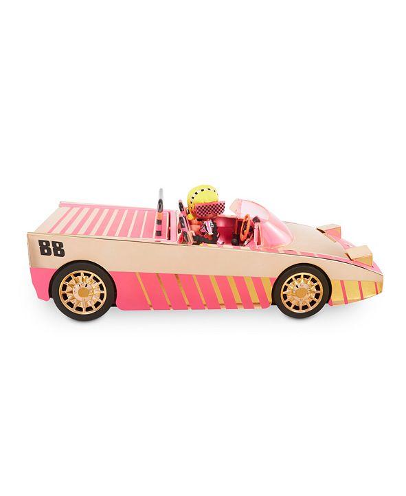 LOL Surprise! L.O.L. Surprise Car-Pool Coupe