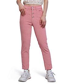 Levi's® Corduroy Button-Fly Jeans