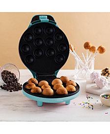 BELLA Cake Pop maker