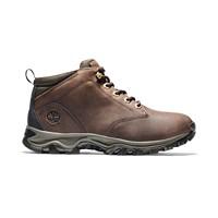 Timberland Mens Mt. Maddsen Chukka Boots Deals