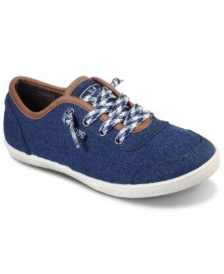 Bobs B Cute - New Beat Casual Sneakers
