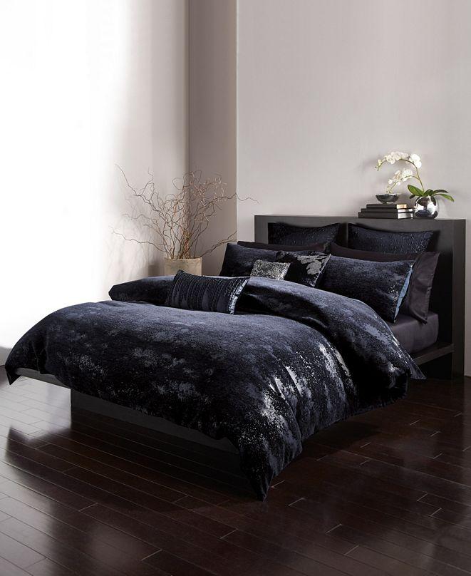 Donna Karan Home Sapphire