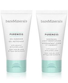 bareMinerals 2-Pc. Mini Skin-Calming Gift Set
