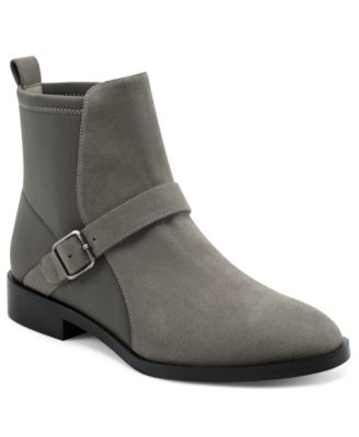 Aerosoles Women's Beata Ankle Boots