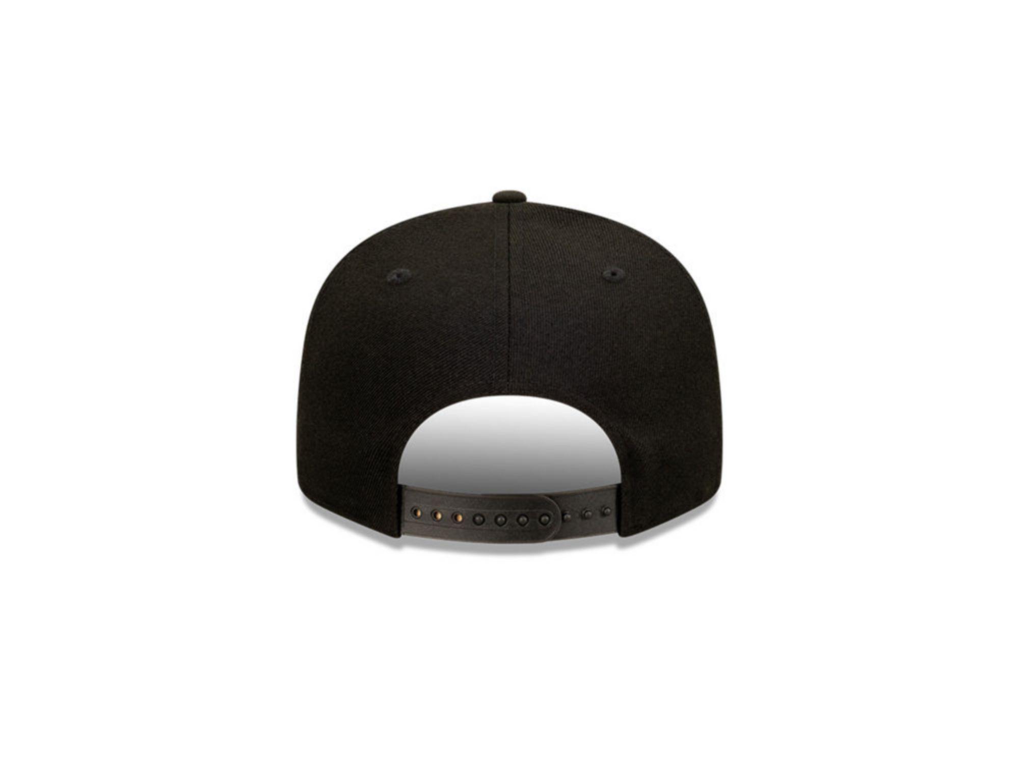 New Era Las Vegas Raiders Basic 9FIFTY Snapback Cap & Reviews - NFL - Sports Fan Shop - Macy's