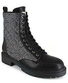Women's Dorienne Boot