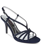 Navy Sandals: Shop for Navy Sandals at Macy's