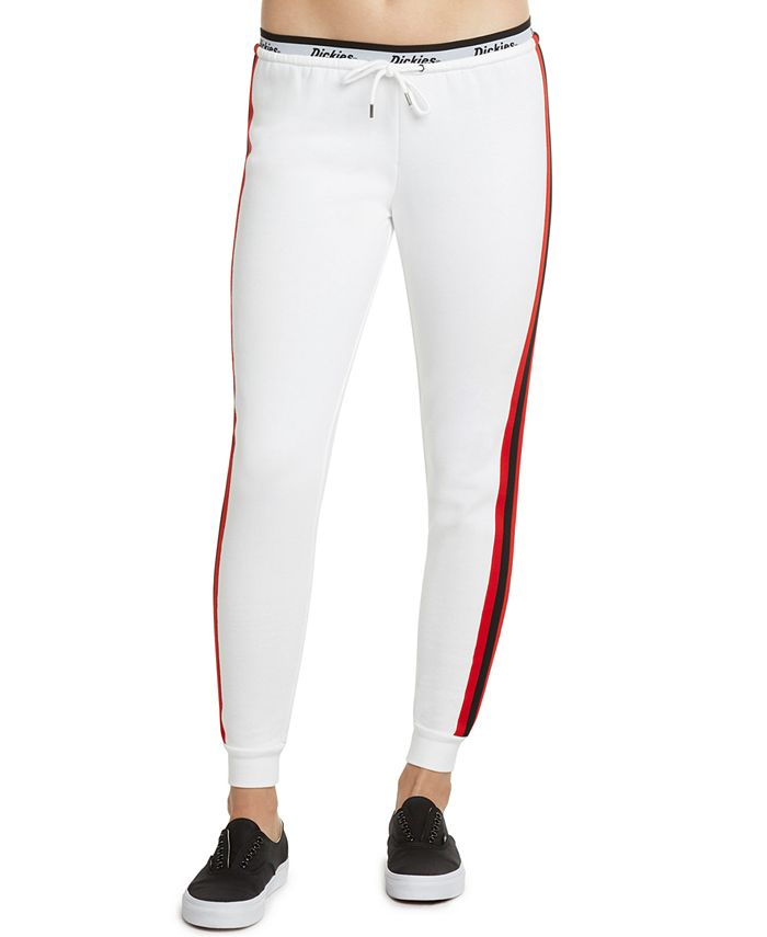 Dickies - Graphic Contrast Jogger Pants