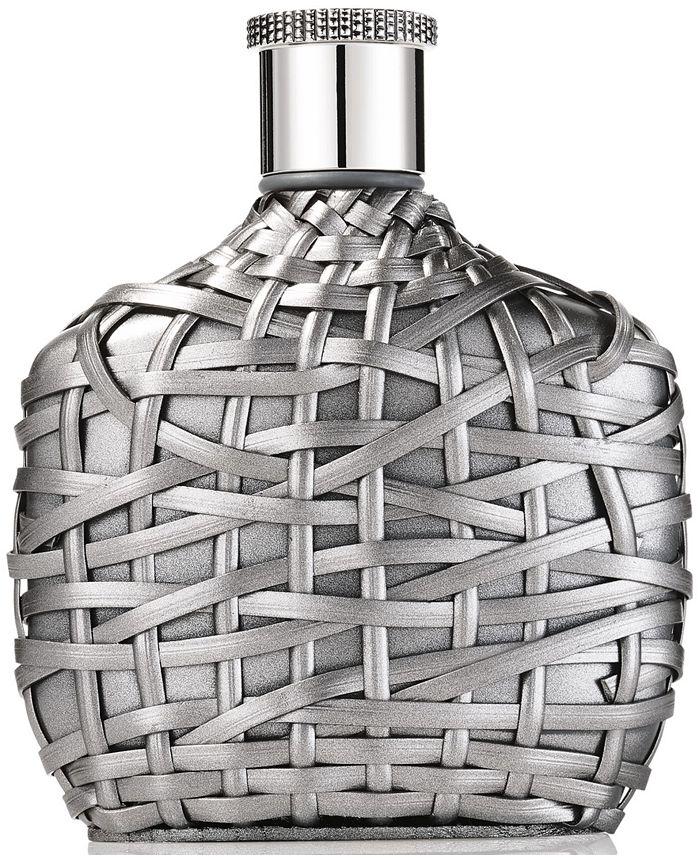 John Varvatos - Men's XX Artisan Eau de Toilette Spray, 4.2-oz.