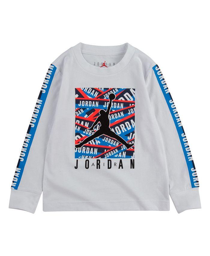 Jordan -