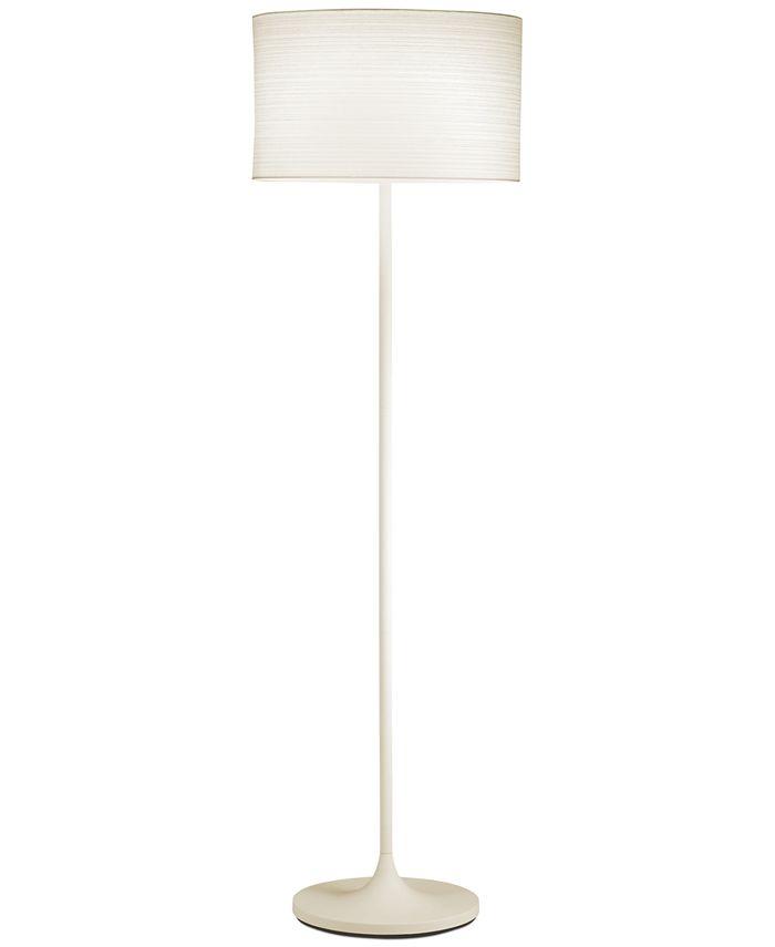 Adesso - Oslo Floor Lamp