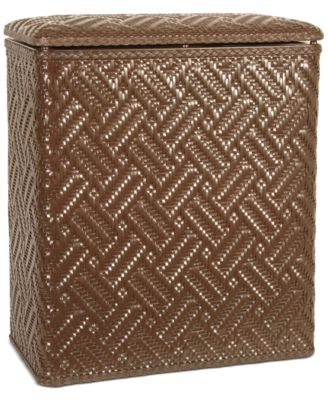 Lamont Apollo Upright Laundry Hamper