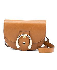 Circus By Sam Edelman Women's Canyon Mini Crossbody Handbag